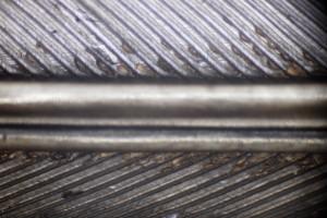 Seglerfeder-Stemi2014-12-05_1